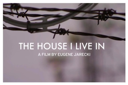 The-House-I-Live-de-Eugene-Jarecki
