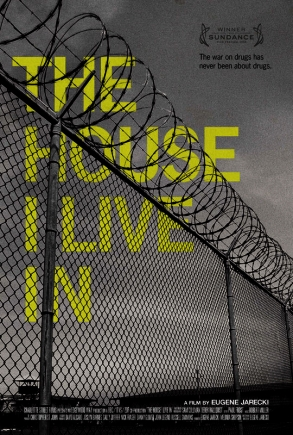 The-House-I-Live-In-poster