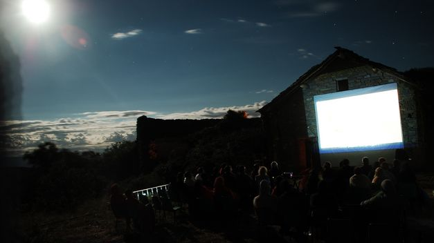 ascaso- viernes documental