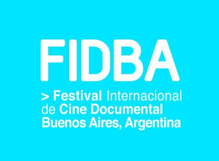 fibda- viernes documental
