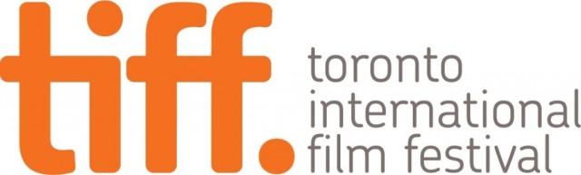 toronto- viernes documental