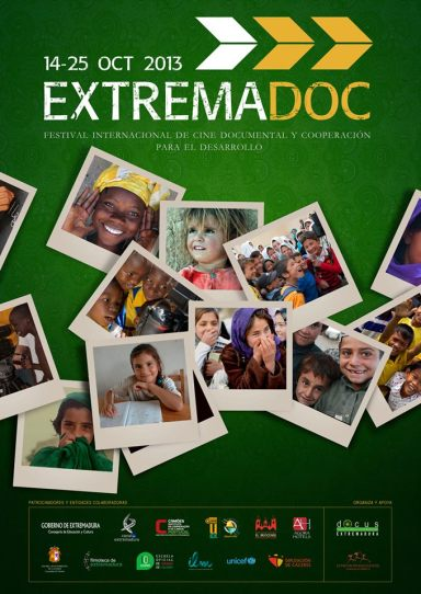 extremadoc- viernesdocumental.com