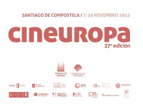cineuropa-viernesdocumental.com