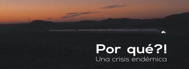 por que crisis endémica- viernesdocumental.com