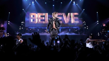 believe- viernesdocumental.com