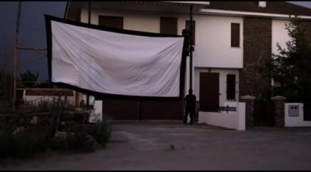 sabanas blancas- 24 cines por segundo- viernesdocumental.com
