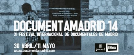 documentamadrid- viernesdocumental.com