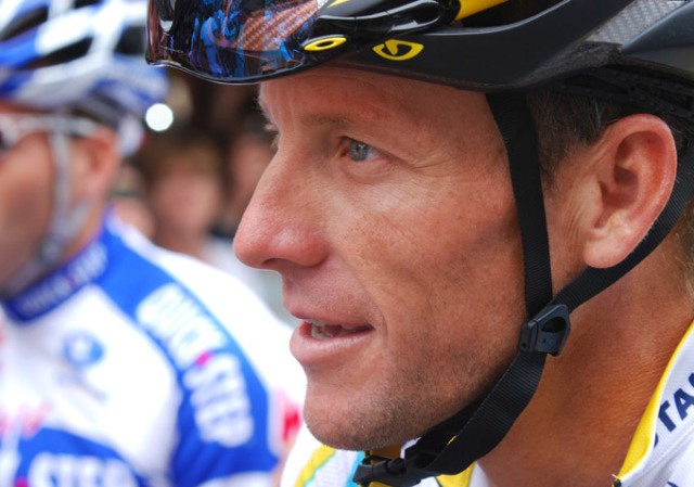 the armstrong lie- viernesdocumental.com