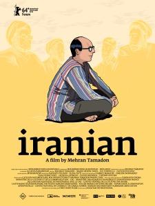 Iranien_Affiche