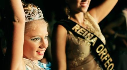 la reina - viernes documental.com