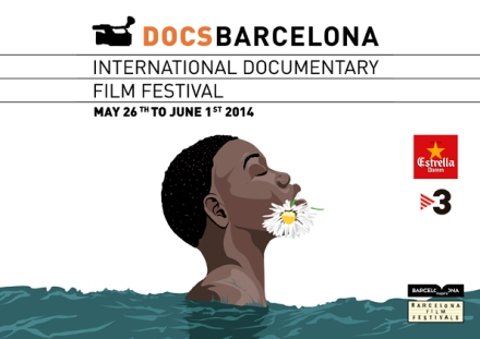 docsbarcelona- viernesdocumental.com