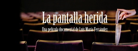 la-pantalla-herida- viernesdocumental.com