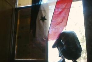 ziadflagback