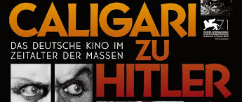 caligari zu hitler- viernesdocumental.com