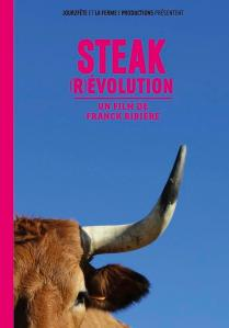 steak- viernesdocumental.com