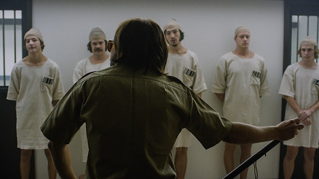 standfordimprisonmentexperiment