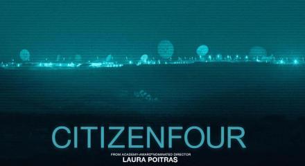 citizenfour- viernesdocumental.com
