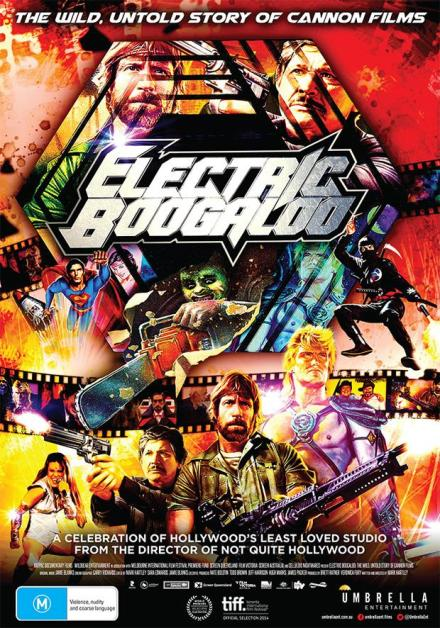 Electric_boogaloo_viernesdocumental.com