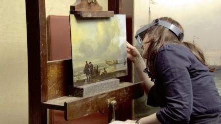 National Gallery- viernesdocumental.com