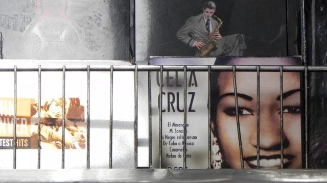 SHOW ME NOW Manuel Jiménez Núñez