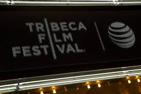 tribeca_fil:festival_viernesdocumental.com