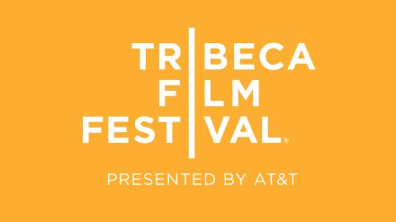 tribeca_film_festival_ viernesdocumental.com