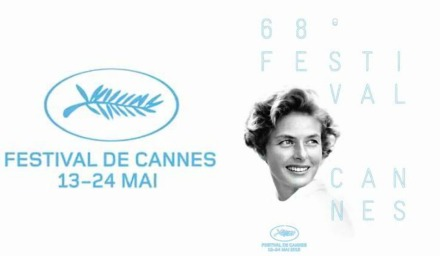 cannes_2015_viernesdocumental.com