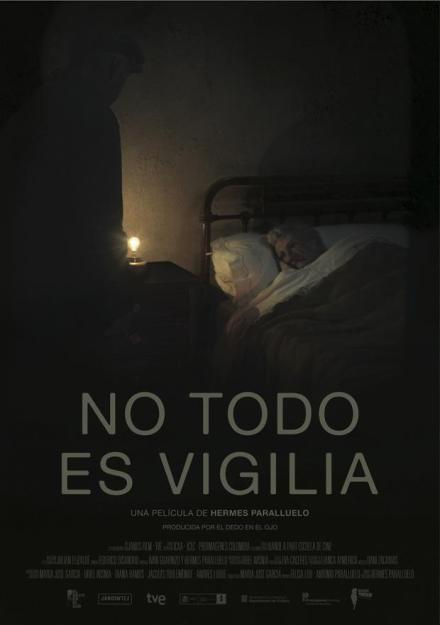 No_todo_es_vigilia_ viernesdocumental.com